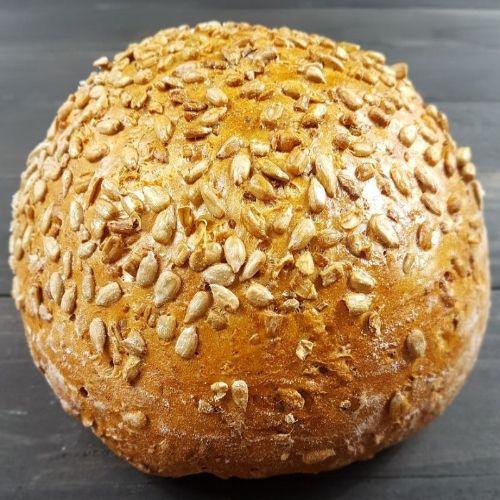 chleb pasterski