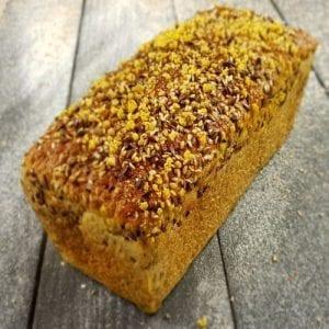 Chleby Mieszane