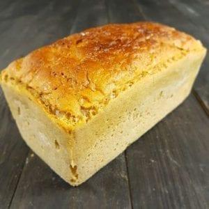 Chleby Żytnie